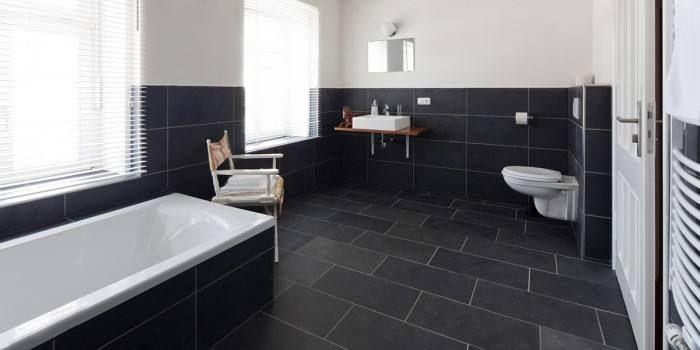 Badezimmer Ideen Fliesen Beige | Bathroom, Bathtub shower ...