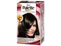 Poly Palette Intensiv Creme Coloration Nr. 800 Dunkelbraun #Ciao