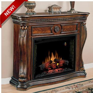 flame rm electric mantel buy fireplace online products lexington the classic