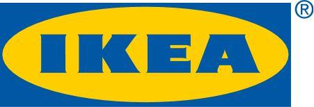 Welcome to IKEA Australia East