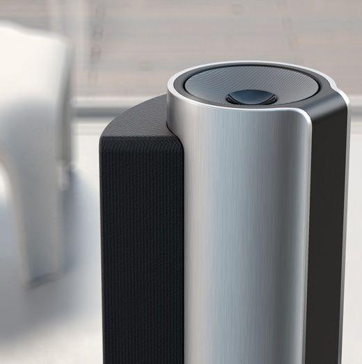 http://www.design3.de/work/lge-home-theatre-speaker