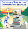 The Florida Library Youth Program has developed a wonderful wiki full of ideas for the CSLP 2012 program: early literacy, Dream Big - Read, and Own the Night. The program ideas were submitted by Florida's public library youth services staff.