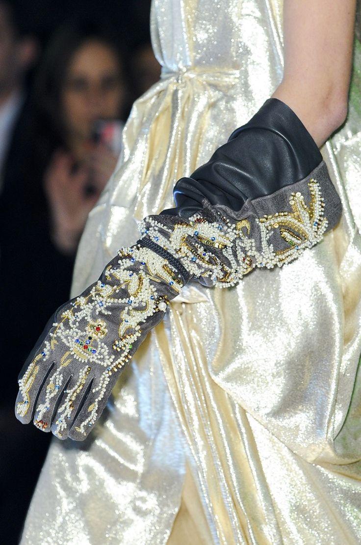 Driving gloves portland oregon - Vintage Leather