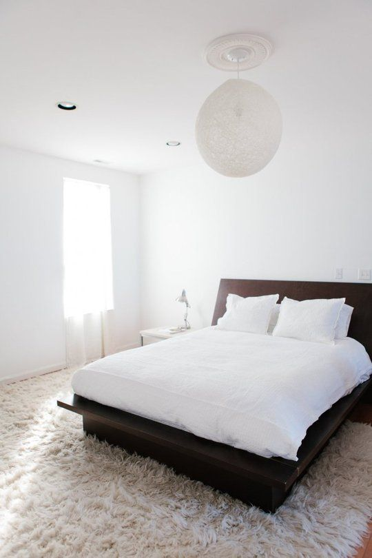 TED Talks Focused on Minimalism & Downsizing | Apartment Therapy
