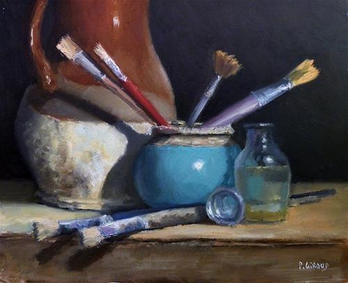 images about art about art on Pinterest   Auction  Artist     Pinterest