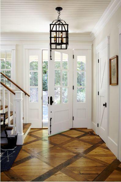 Entrance Foyer En Ingles : Mejores imágenes de foyer entry mud room hallway en