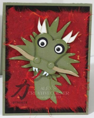 ... Dragon Art on Pinterest | Chinese dragon, Folk art and Chinese art