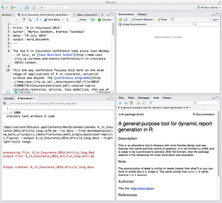 Useful tricks when including images in Rmarkdown documents Data - data analysis format