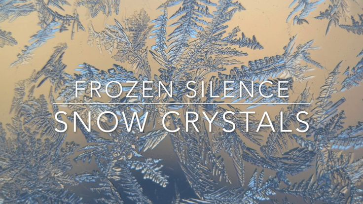 Download from here https://www.jamendo.com/album/169879/piano-dreams Frozen Silence - Snow Crystals - instrumental piano background music is beautiful tune f...