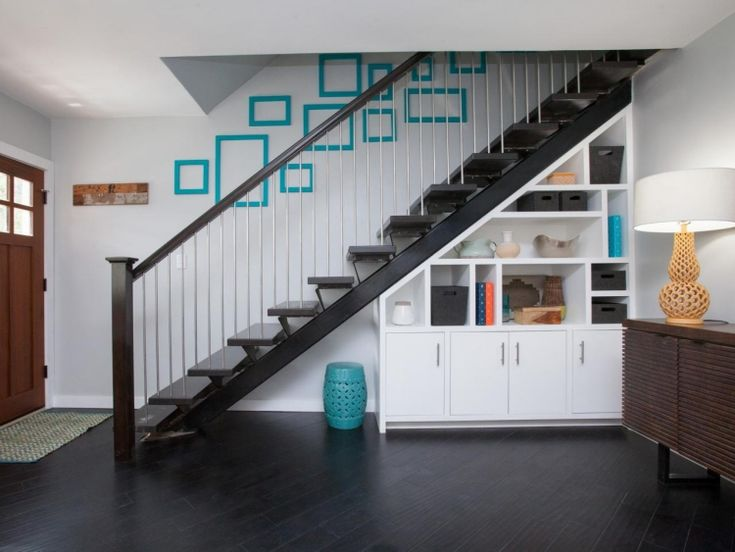 R Novation Escalier Et Id Es De D Coration 78 Photos Supers Interieur R Novation Et Turquoise