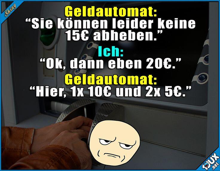 Wir hatten wohl denselben Mathelehrer :\  Lustige Sprüche und Memes #Humor #Sprüche #lustig #fail #Geldautomat #Humor #lustigeSprüche #Jodel #Memes