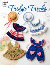 Fridgie FrocksKitchens Decor, Crafts Ideas, Emeği Knits, Crochet Kitchens, Fridgies Frocks, Baby Crochet, Crochet Doilies, Beads Ideas, Crochet Crochet Crochet