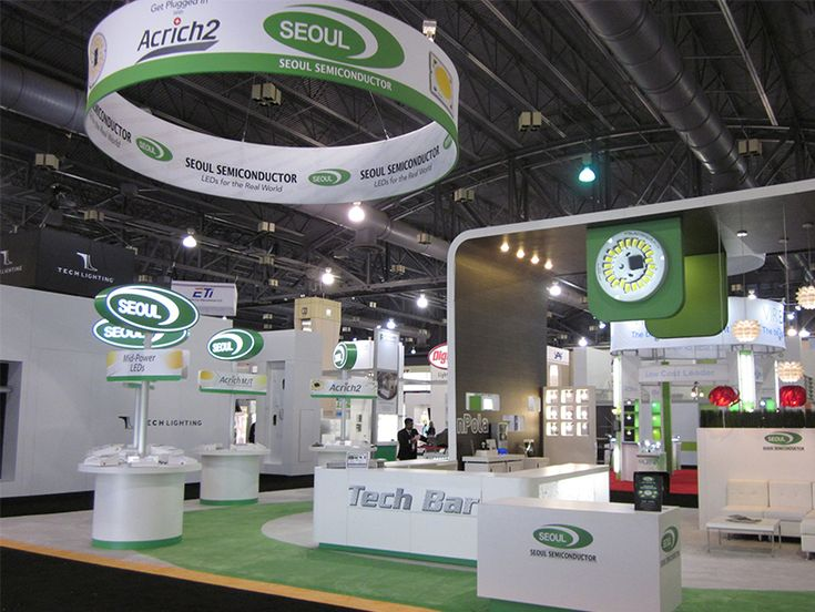 Exhibition Stand Ceiling : Best hanging signs images on pinterest