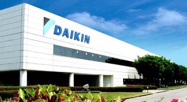 """Daikin 'den Yeni Sezona Yeni Reklam Kampanyası  """"Daikin 'den Yeni Sezona Yeni Reklam Kampanyası"""" http://fmedya.com/daikin-den-yeni-sezona-yeni-reklam-kampanyasi-h26045.html"""