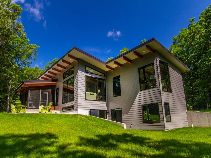 12 Best Mid Century Modern Homes Springfield Mo Images On