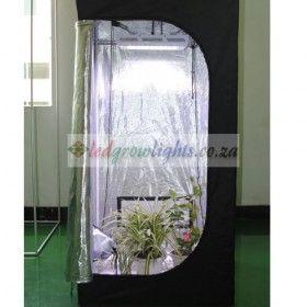 ZA-grow-tent-60x60x140-1