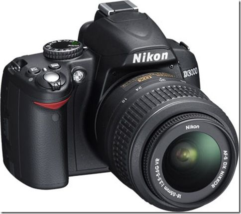 Great reference for the beginnings of learning how to work a DSLR camera... For photography 1 next semester! Woo!