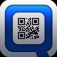 La mejor App para crear QR desde iPhone y iPad