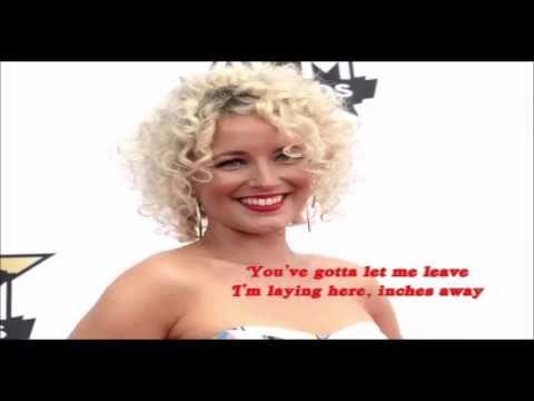 Cam   Mayday lyrics