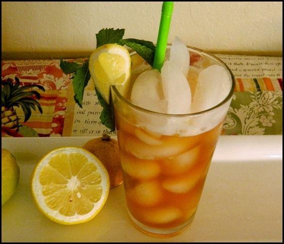 214 best drinks images on pinterest rezepte alcoholic drinks and kitchens. Black Bedroom Furniture Sets. Home Design Ideas
