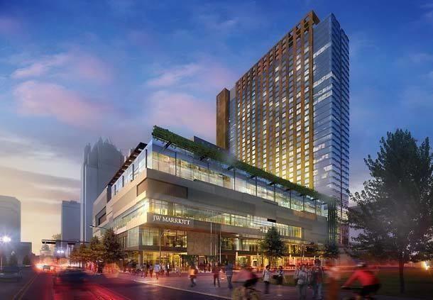 JW Marriott Austin - 4 Star #Hotel - $86 - #Hotels #UnitedStatesofAmerica #Austin http://www.justigo.co.in/hotels/united-states-of-america/austin/jw-marriott-austin_99967.html