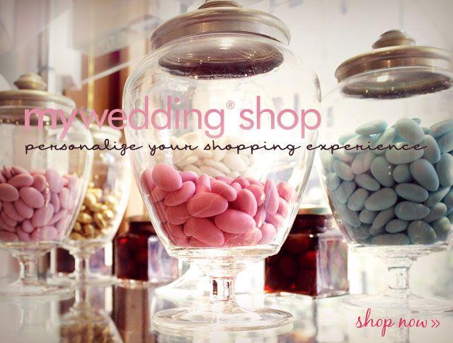 websites for wedding planning