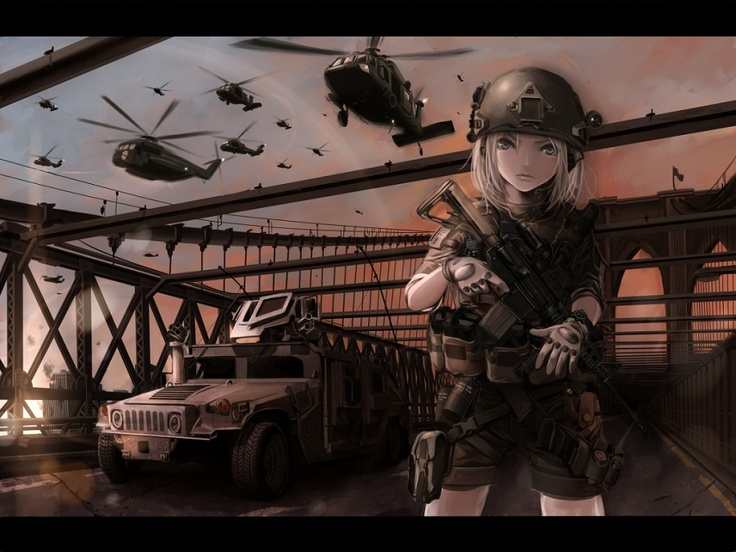 Call of duty hehe cod epic wallpapers