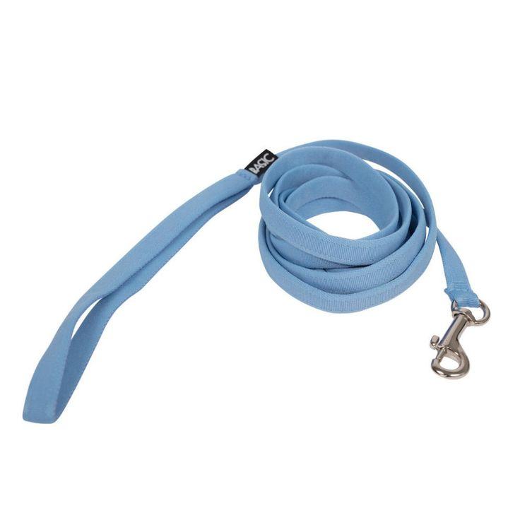 Basic Sweet -talutin 200 cm, sininen