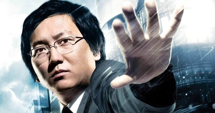 'Heroes Reborn': Masi Oka Will Return as Hiro Nakamura -- Masi Oka will reprise his 'Heroes' character for a guest-starring arc on NBC's new event series 'Heroes Reborn'. -- http://www.movieweb.com/heroes-reborn-cast-hiro-nakamura-masi-oka