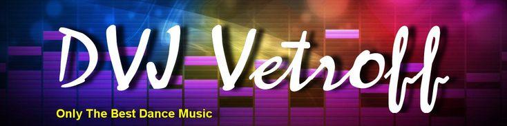 http://promodj.com/Vetroff63/mixes/4999408/DVJ_Vetroff_Lyric_Hit_Mix_2014_Vol_3