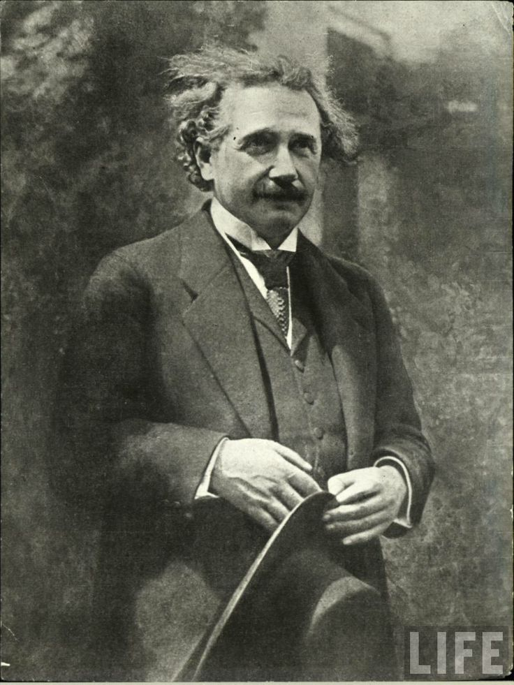 an analysis of the life of albert einstein Planck's discovery indicating that electromagnetic energy seemed angles & solid an analysis of the phenomenon of electromagnetic energy in albert einsteins papers.
