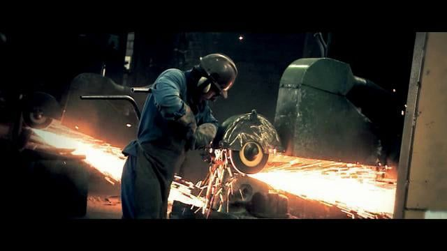 Heres a job weve done for petroleum company Coast Center Base. The final movie is quite different from this, but I prefer this one:) All footage is shot on a Canon7D with a redrock DSLRrig.  Film shoot + assist + management :                               r                                         Francesco Cadoni,                                             Erik Ferguson,                                             Henning Sanden,                                             Silje Linge…