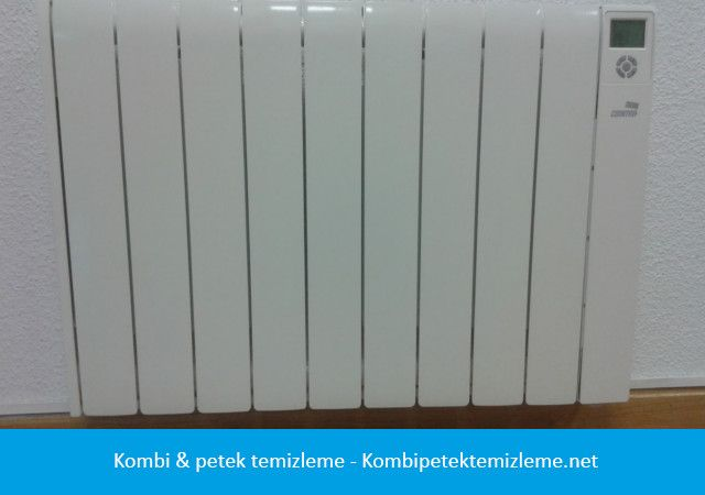 Petek temizleme - http://www.kombipetektemizleme.net