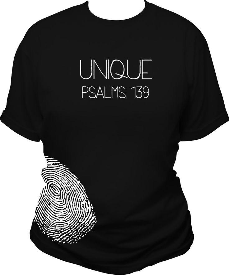 18 best christian tshirts images on pinterest christian