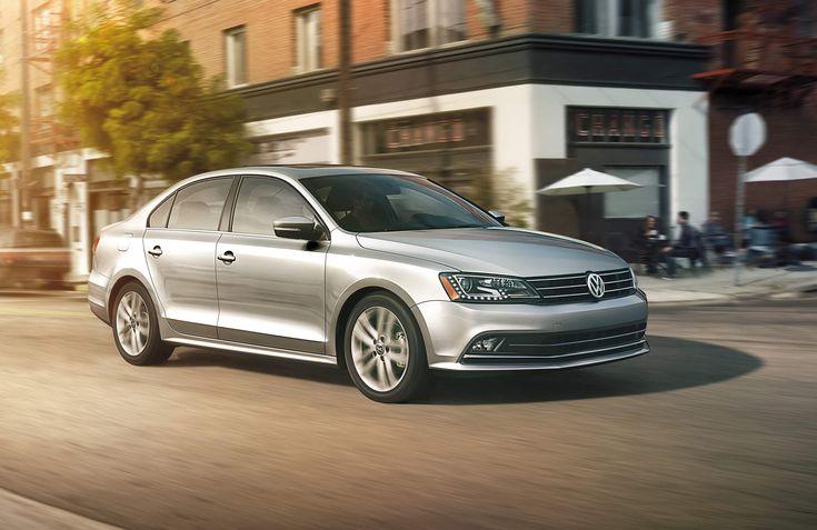 2015 Volkswagen Jetta Owners Manual - http://carmanualpdf.com/2015-volkswagen-jetta-owners-manual/