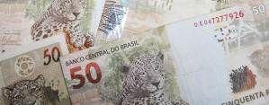 Banco Central   Sobre vagas de emprego através do trabalhe conosco via concurso https://autonomobrasil.com/trabalhe-conosco-banco-central/