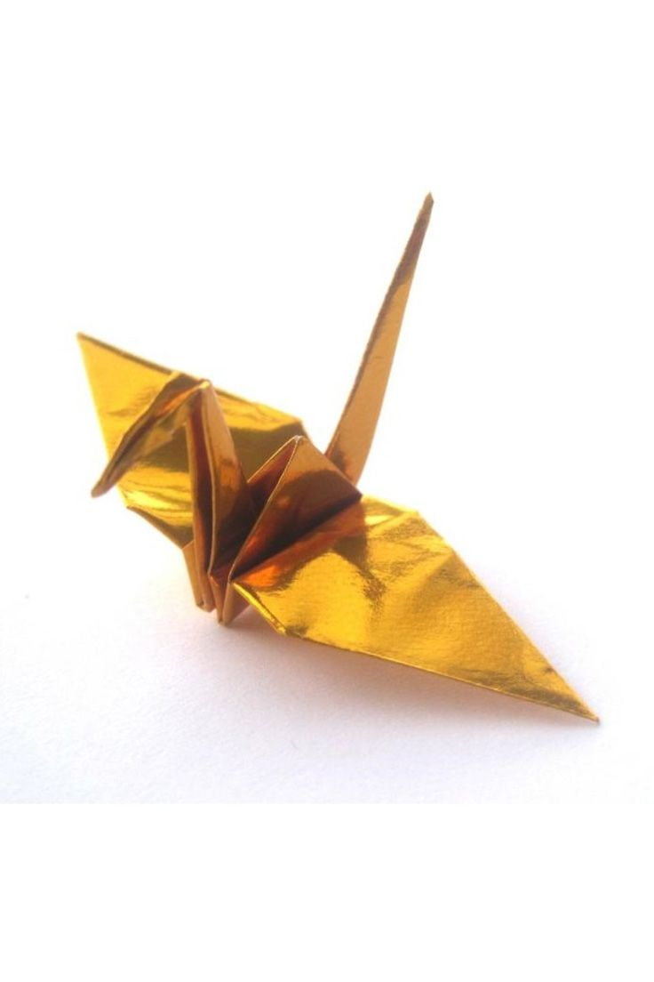 209 best graceincrease custom origami art images on