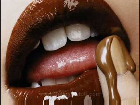 #sexyfood