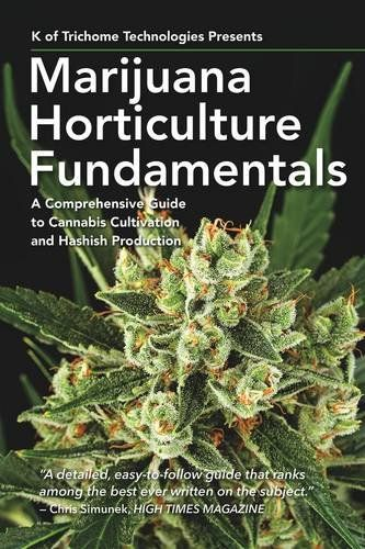 Marijuana Horticulture Fundamentals: A Comprehensive Guide to Cannabis Cultivation and Hashish Production by K of Trichome Technologies http://www.amazon.com/dp/1937866343/ref=cm_sw_r_pi_dp_Uv-.wb0ABBF1Q