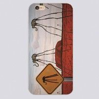 SALVADOR DALI case,This Cell Phone Cases Cover fit to iPhone 4 4s, iPhone 5 5s se, iPhone 5c,iPhone