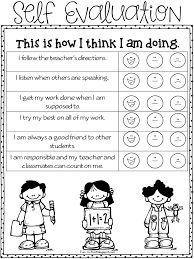 Image result for leveled behavior system for elementary students