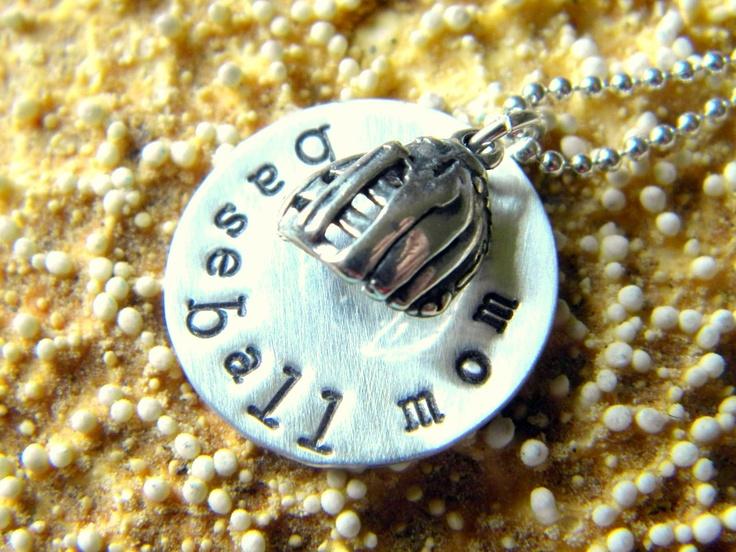 i will need this one day: Baseball Mom, Baseb Softball, Baseball Necklaces, Baseball Jewelry, Baseb Jewelry, Mom Necklaces, Soccer Mom, Baseb Necklaces, Baseb Mom