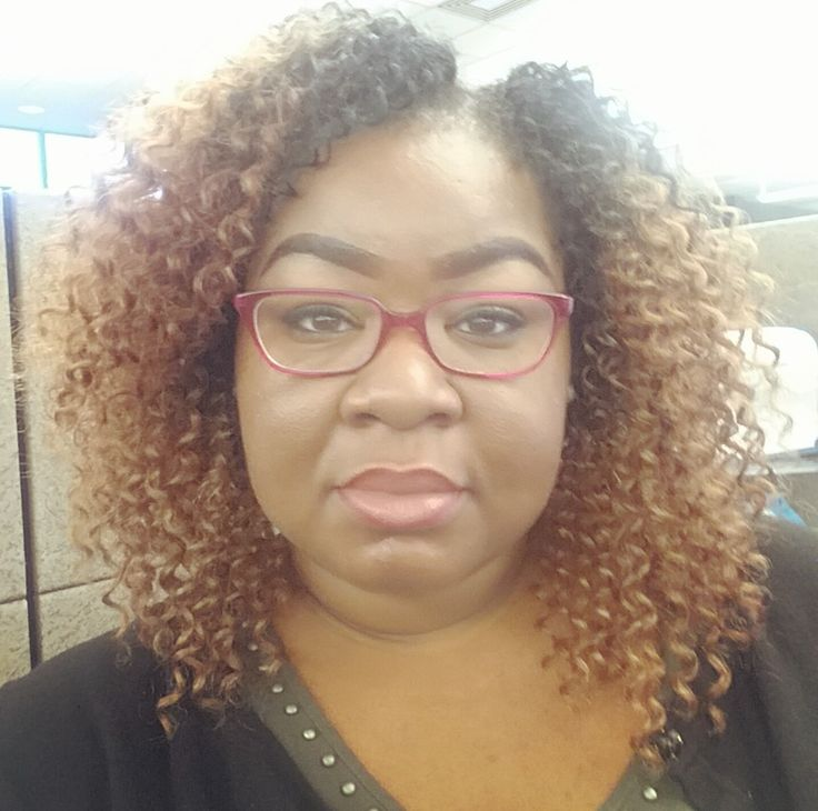 Freetress Water Wave Color Tt27 And Tt30 Natural Hair