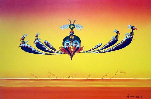 Gondwana Bros FlyingCircus.web