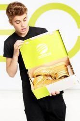 Justin Bieber Rewrites Lindsay Lohan Rant