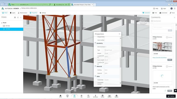 Whether you are new to Autodesk Software or are an experienced user