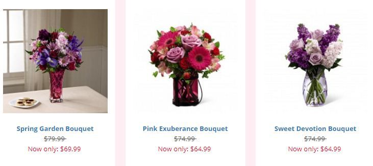 Same Day Flower Delivery Tulsa for over 14 years, offering only the freshest and highest quality blooms. We can help you find the perfect flower arrangement for all your special occasions. Flower delivery Tulsa OK have most exquisite flower arrangements and other floral gifts which are professionally designed and arranged by our expert in house florists.