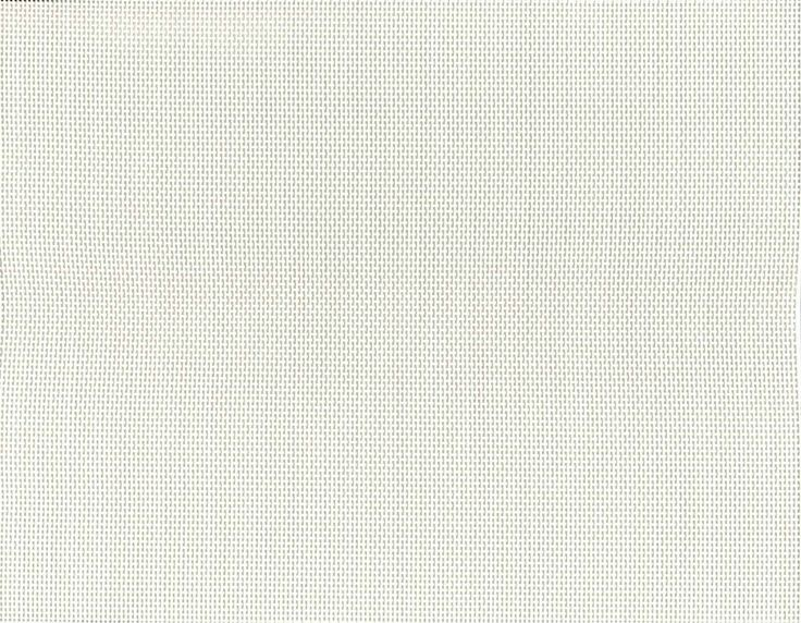 Image For White Fabric Texture Package Illustration