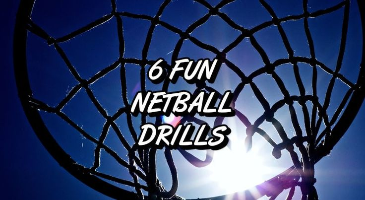 Practicing to be the best netball player you can be doesn't always have to mean completing the same lackluster drills over and over again. Some of the most fun netball drills can also be the most helpful in creating team camaraderie, mastering skills and learning new ones. Inject some fun into a sport that can …
