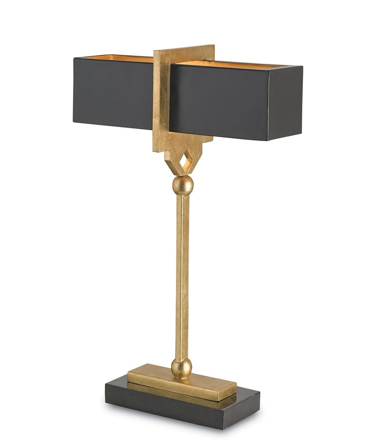 17 best awesome table lamps images on pinterest table lamps currey and company apropos 25 inch high table lamp aloadofball Image collections